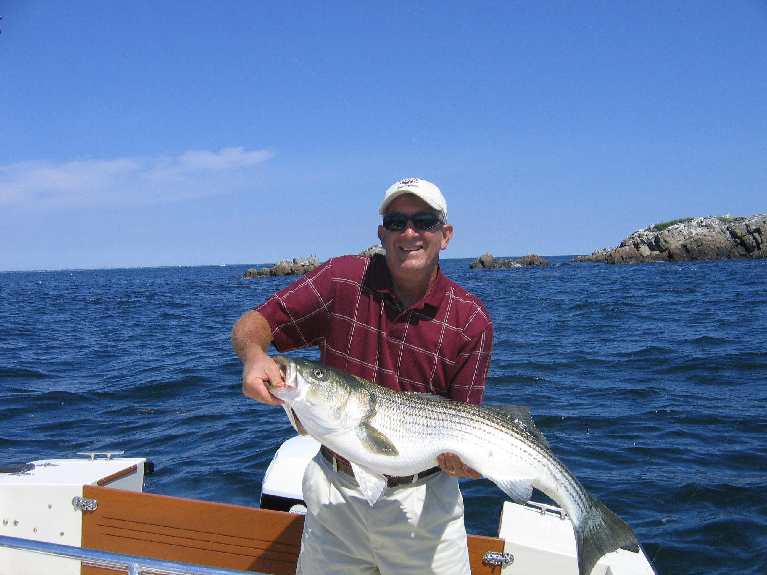 Fishing5